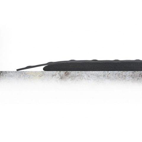 COBA Deckplate Anti-Static - przekrój