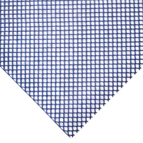 COBA Diamond Grid - mata basenowa higieniczna