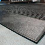 COBA Tough Deck - Płytki przemysłowe z recyklingu