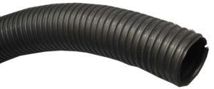 Wąż ssący PVC