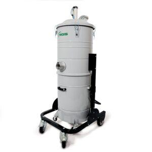 Separatory z filtrem, separator filtrujący do odkurzacza